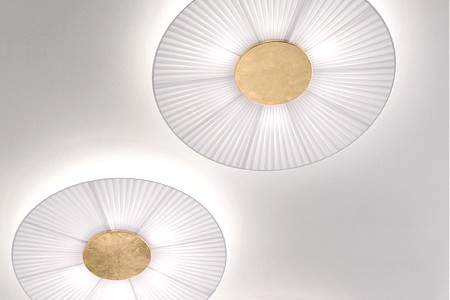 bellis soffitto